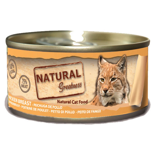 natural-greatness-complemento-alimenticio-pechuga-pollo-sin-cereal