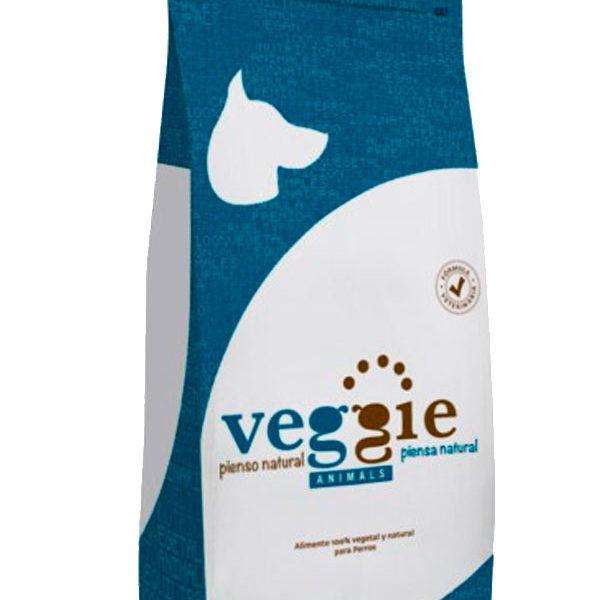 mas-que-piensos-perro-veggie-animals-vegano