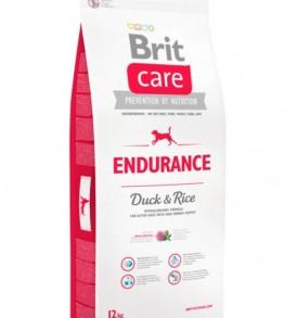 perro-brit-care-endurance