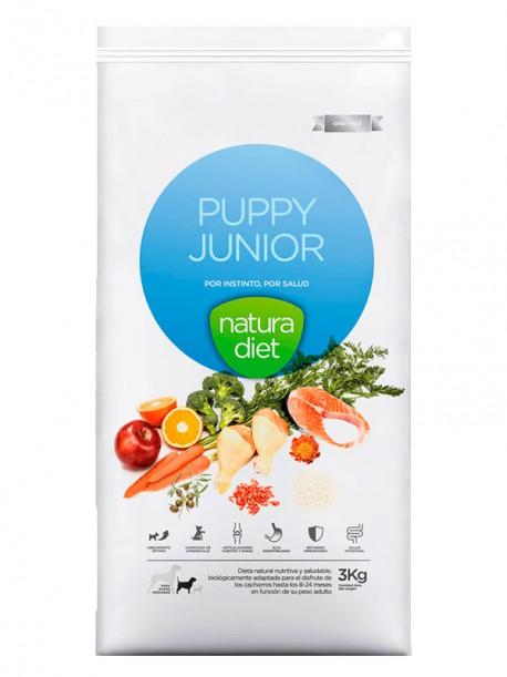 mas-que-piensos-pienso-perro-natura-diet-puppy-junior