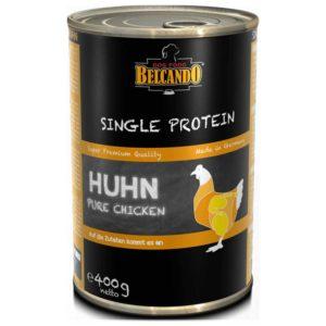 Belcando monoproteico pollo